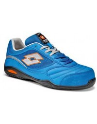 scarpa antinfortunistica Lotto Energy 500