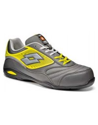 scarpa antinfortunistica Lotto Energy 700