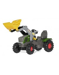 Rolly Toys Fendt 211
