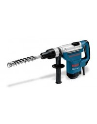 Martello perforatore GBH 5-38 D Professional Bosch