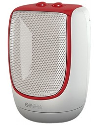 Termoventilatore Splendid Radical Smart