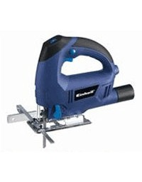 seghetto alternativo einhell BT-JS 650 E