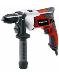Trapano a percussione RT-ID 75 Einhell