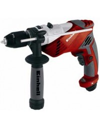 Trapano a percussione RT-ID 65 Einhell